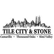 Tile city stone camarillo ca us 93010 home tile city stone ppazfo