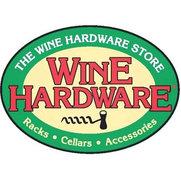Wine Hardware of Walnut Creek's photo