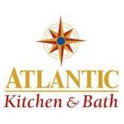 Atlantic Kitchen & Bath LLCさんの写真