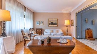 Foto di un appartamento in vendita