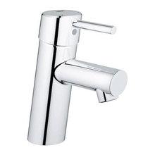 Noah EC 8 - Plumbing Fixtures