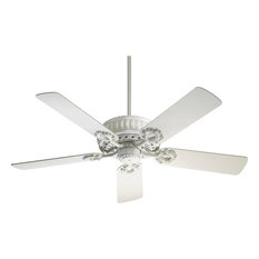 50 Most Popular Ceiling Fans For 2019 Houzz