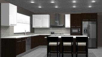 Lind & Harry's Kitchen