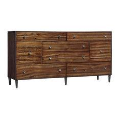 Temporary Furniture Storage Dressers | Houzz