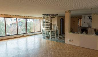 Villa Alzey