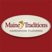 Maine Traditions Flooring's photo
