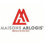 Photo de Maisons Arlogis Colmar