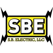 Foto de S.B. ELECTRIC, LLC