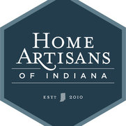 Home Artisans Of Indiana's photo