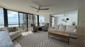 Company Highlight Video by Decorum Home Design