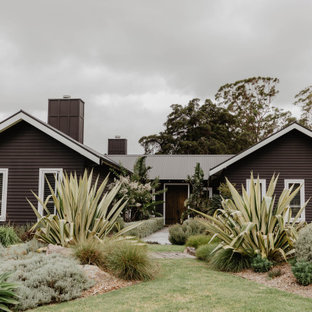 Country Home in Berry NSW