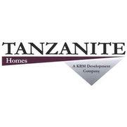Tanzanite Homes LLC's photo