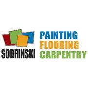 Sobrinski Painting's photo
