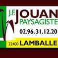 Photo de profil de Jean-François Jouan paysagiste