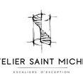 Photo de profil de Atelier Saint Michel
