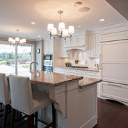Brown & Brown Design and Contracting Ltd.'s photo