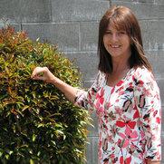Garden Mentorss foto