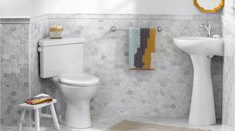 Company Highlight Video by Morris Flooring & Design