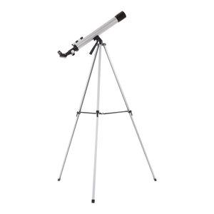 Zoom Angled Monocular Telescope Spotting Scope 20-60x60Mm