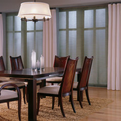 blinds chalet reviews gif pleated shades blinds chalet mesa az us 85205