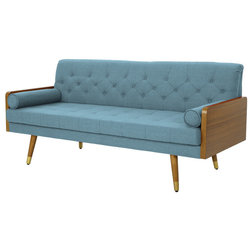 Midcentury Sofas by GDFStudio