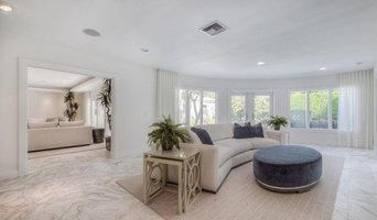 Palm Beach Remodel