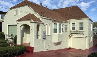 New Listing @ 645 Adams Street Albany, CA