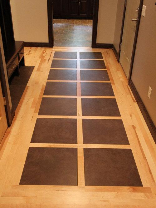 2011 Parade Home - Flooring