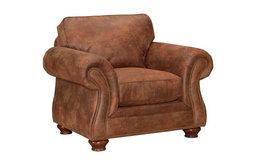Broyhill Laramie Chair