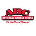 ABC Overhead Garage doors's profile photo
