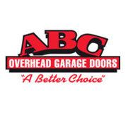 Foto de ABC Overhead Garage doors