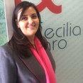 Foto de perfil de CECILIA CARO Diseño & Decoración