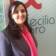 Foto de CECILIA CARO Diseño & Decoración