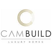 Cambuild's photo