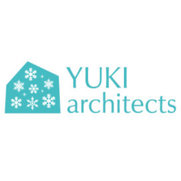 ユキ建築設計事務所さんの写真