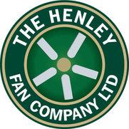 The Henley Fan Company Ltd's photo