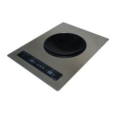 Equipex Dwic 3600 Exclusive Drop In Induction Cooker 17 5 Cooktops