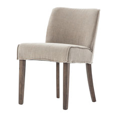 2bb0ec7e8eca 50 Most Popular Dining Room Chairs for 2019 | Houzz
