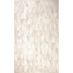 Scandinavian Area Rugs by Bashian