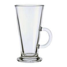Luminarc Latte Glass, 280 ml.