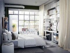 Stell Dein Sofa An Die Gegenberliegende Wand Oder Evtl Mitten In Den Raum Und Grenze Damit Zustzlich Wohnbereich Ab Fernseher Dann