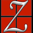 Foto di profilo di Zanco Marmi
