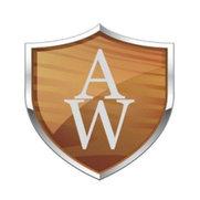 Armor Wood Refinishing's photo