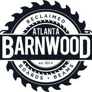 Atlanta Barnwood LLCさんの写真