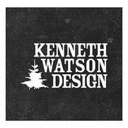 Kenneth Watson Design's photo