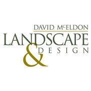David McEldon Landscape & Design's photo