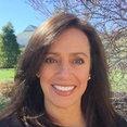 KLD Interiors, LLC's profile photo