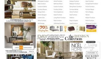 Design & Decorating