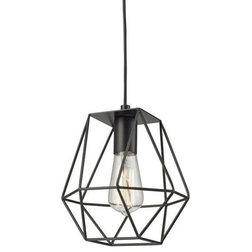 Transitional Pendant Lighting by House Lighting Design
