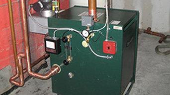 Heating Repair Melbourne